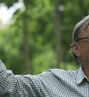 Arno Schneider
