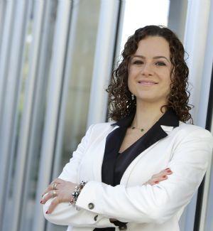 Gisele Rodrigues