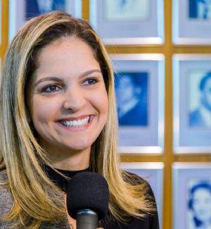 Gisela Alves Cardoso