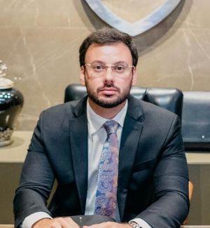 Vinícius Segatto