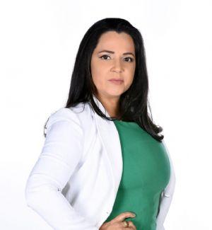 Shirley Varjão