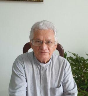 Pe. Deusdédit Monge de Almeida