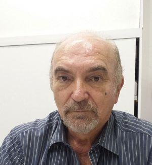 José Antonio Puppio