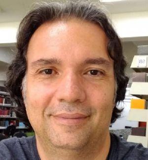 Vinícius de Carvalho