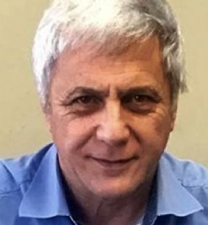 Paulo Belincanta