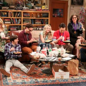 Último episódio de 'The Big Bang Theory' é o mais visto da TV americana em 2019