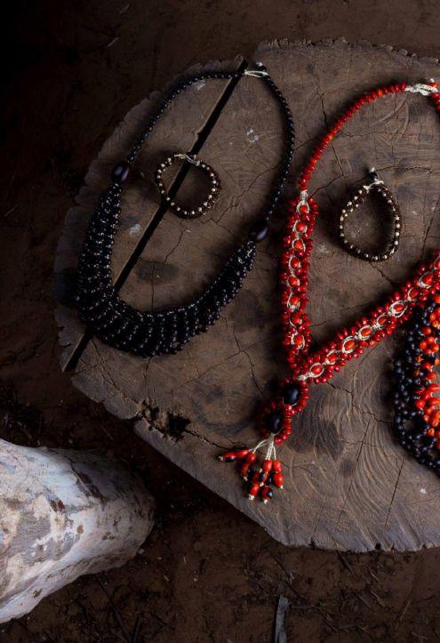 Projetos de jovem indígena irão promover turismo sustentável e artesanato