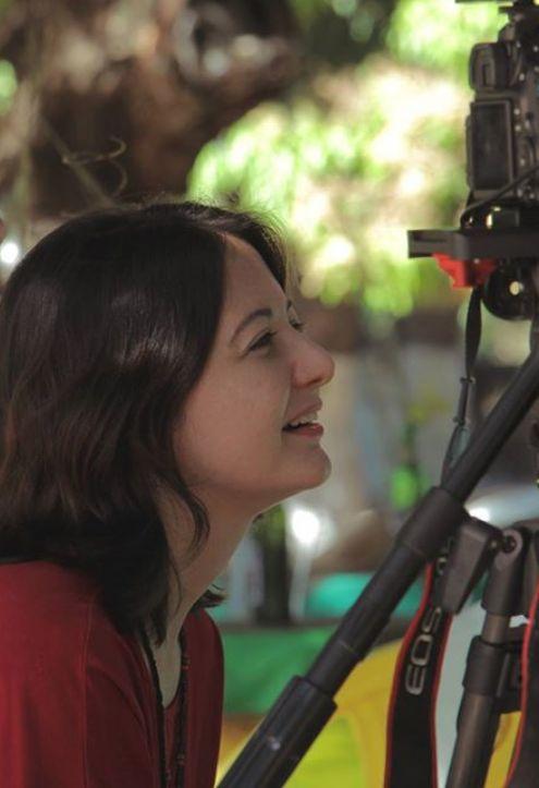 FILMES NÚCLEO ARAGUAIA