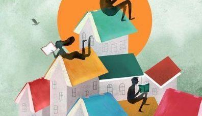 Biblioteca delivery de Juína vence prêmio Ibero-Americano