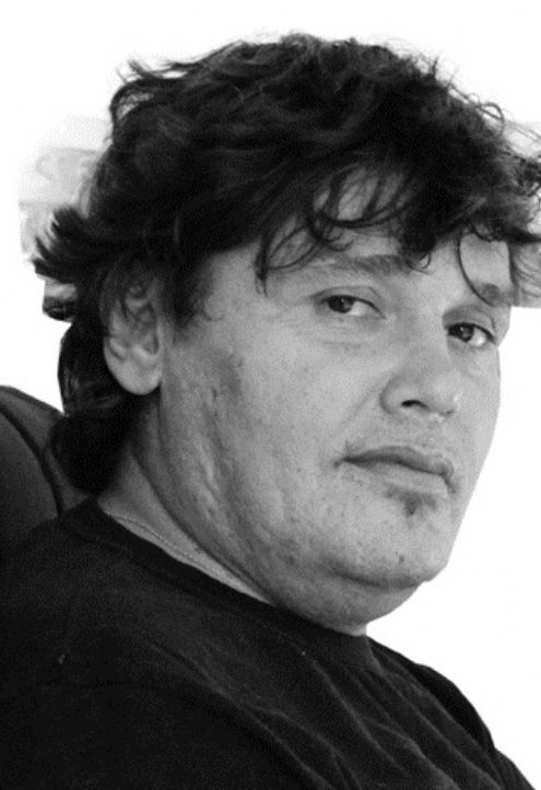 FILMES JOÃO MANTEUFEL