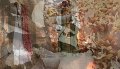 Mostra virtual 'Corpo: Lar Temporário' é atração do mês