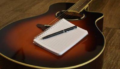 Juína abre edital para novo hino e compositor pode levar até R$ 8 mil