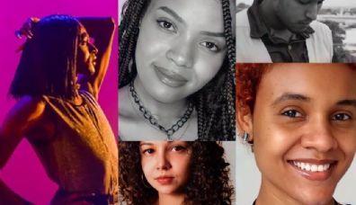 Casa das Pretas inicia 2021 com exposição que exalta a cultura negra