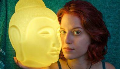 Projeto oferece tutoria online e gratuita a jovens artistas