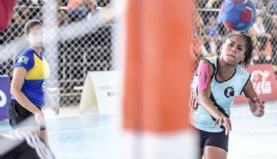 Secel abre inscrições de edital para auxílio mensal a atletas de MT