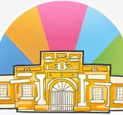 Sesc abre credenciamento de profissionais da arte e cultura