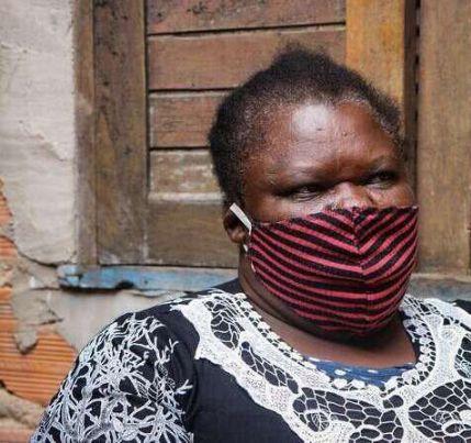 Cine-debate promove discussão sobre a pandemia na vida das pessoas negras