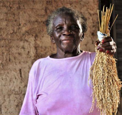 Unemat vai traçar mapa de povos e comunidades tradicionais de Mato Grosso
