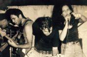 Em vinil, coletânea internacional traz faixas da lendária banda cuiabana GTW