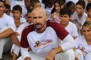 Festival Cultura em Casa divulga talentos do interior de Mato Grosso