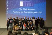 Com o lema 'Sobrevivências', Coxiponés abre inscrições para MAUAL 2020