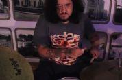 Banda de Cáceres lança performance audiovisual como 'ensaio' de seu primeiro álbum