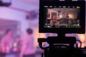 Produção de curta-metragem reúne artistas do teatro e do audiovisual em Cuiabá