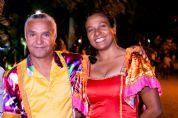 Conheça seis mestres da cultura de Mato Grosso que são inspiração para 2021
