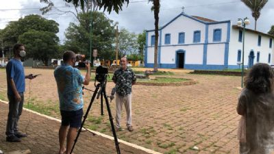Em homenagem à Marília Beatriz, CALM lança documentário e livro de poesia