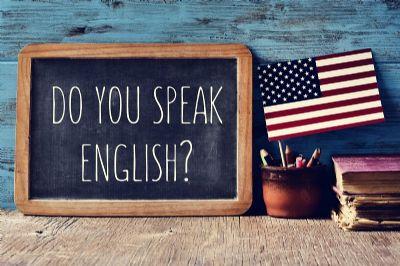 Plataforma on-line de inglês foca em pessoas que querem praticar o idioma
