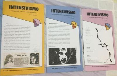 Cristina Campos lança, no domingo, Biblioteca Digital do Intensivismo