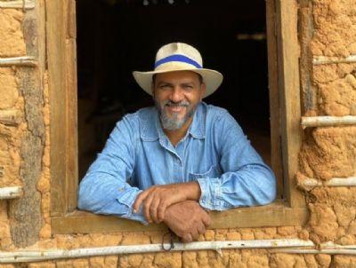 Projeto homenageia artista João Luiz do Couto e sua relação com Rio Araguaia