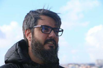 Severino Neto disponibiliza filmes premiados e anuncia estreia de novo curta