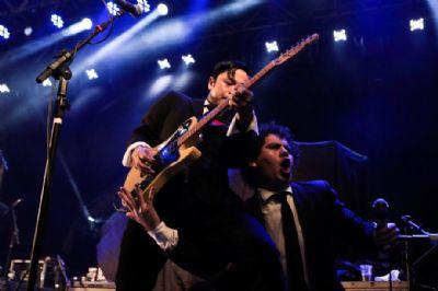 Associação lança campanha para arrecadar recursos para músicos sem cachê