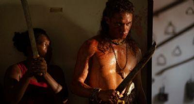 Cine teatro exibe filmes premiados e nacionais todas às terças