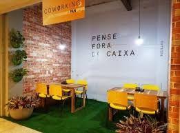 5 lugares em Cuiabá para reuniões com wi-fi, conforto e até café grátis