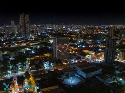 Cia Sinfônica anuncia live das janelas de Hotel em Cuiabá