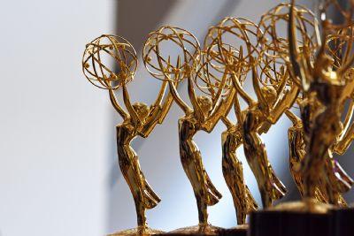 Emmy 2020: veja a lista de ganhadores do 'Oscar da televisão'