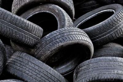 Ministério Público pede condenação de empresa por dano causado ao meio ambiente no valor de R$ 100 mil