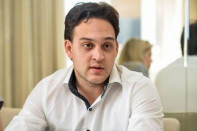 Wellaton analisa convite para migrar para o PSL
