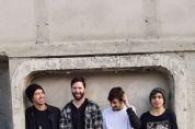 Banda de MT lança novo single 'Jhonny' nas plataformas de streaming
