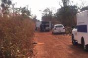 Grupo morto pelo Bope planejava roubo na região do Belvedere; VEJA VÍDEO