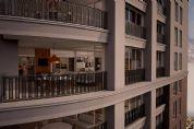 Justiça obriga e Gusttavo Lima sai de casa; veja o novo apartamento do cantor