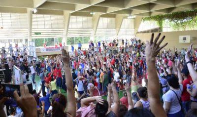 Professores têm até hoje para pôr fim à greve ou serão demitidos
