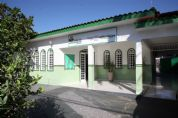 Após decisão da Justiça, VG entrega a casa de acolhimento para meninas