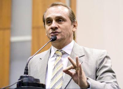 Wilson segue condenado e terá que devolver R$ 6 milhões