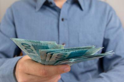 MPMT apura casos de empréstimos consignados supostamente feitos por indígenas