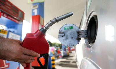 Preço médio do etanol sobe em 17 Estados na semana