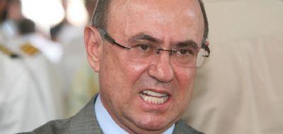 Deputados receberam R$ 175 milhões em propina; Maggi teria continuado esquema