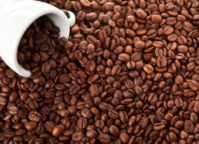 Café: Valorização externa impulsiona preços no Brasil